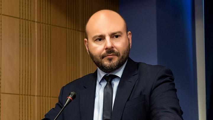 Στασινός/ΤΕΕ: Eυθύνη για την τραγωδία στη Δυτική Αττική έχουν οι πολιτικοί