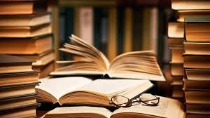 Μια βιβλιοθήκη για αναγνώστες από όλον τον κόσμο δημιουργείται στην Αθήνα