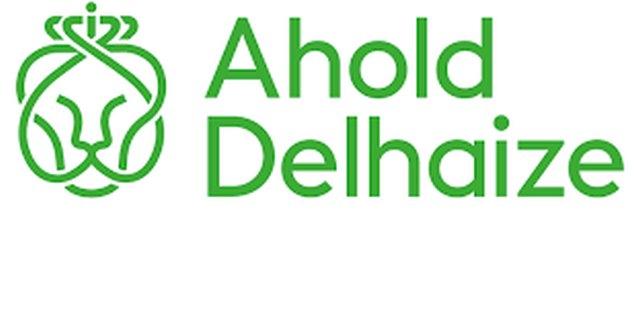 Κατώτερα των προσδοκιών τα κέρδη της Ahold Delhaize