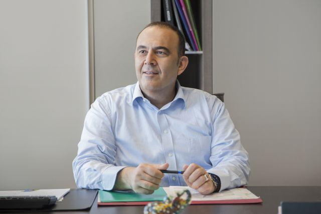 ΟΤΕ: Πιστοποιήσεις ISO για Κανονιστική Συμμόρφωση