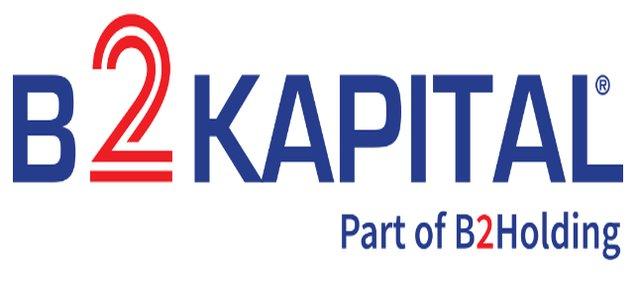 Άδεια διαχείρισης ελληνικών NPLs έλαβε η B2Kapital