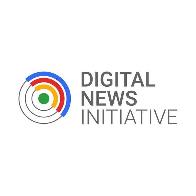 Ταμείο Καινοτομίας Digital News Initiative: Τέταρτος γύρος αιτήσεων