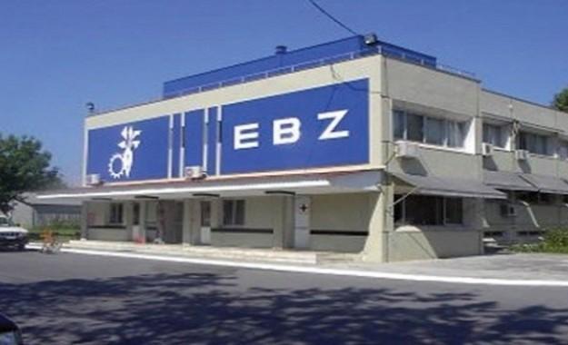 ΕΒΖ: Σήμερα εξετάζονται οι προσφορές για τη θυγατρική της Σερβίας