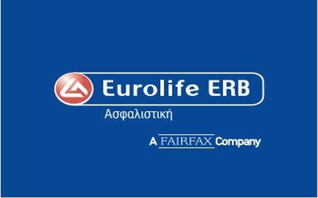 Online έρευνα της Eurolife για το ψηφιακό μέλλον της ασφάλισης