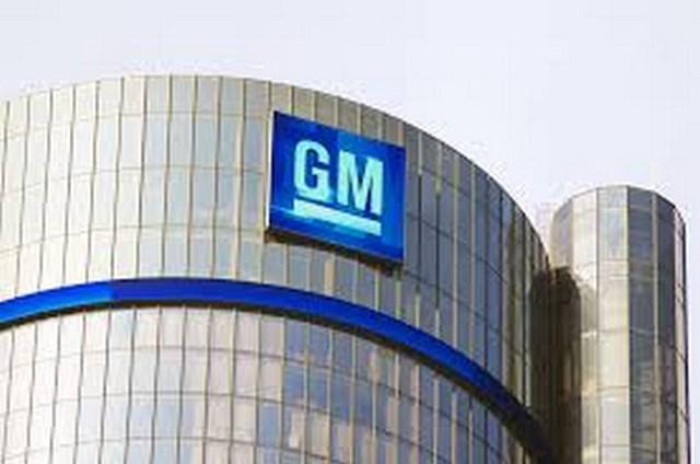 «Αυλαία» για την General Motors στη Βενεζουέλα