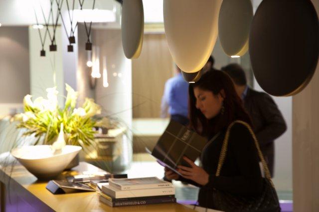 Το blog του 100% Hotel Show μοιράζει τεχνογνωσία και ιδέες!