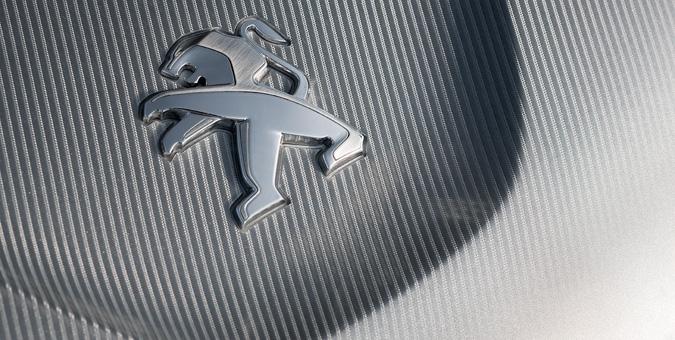 Peugeot: Αύξηση 31,4% στα έσοδα του γ' τριμήνου
