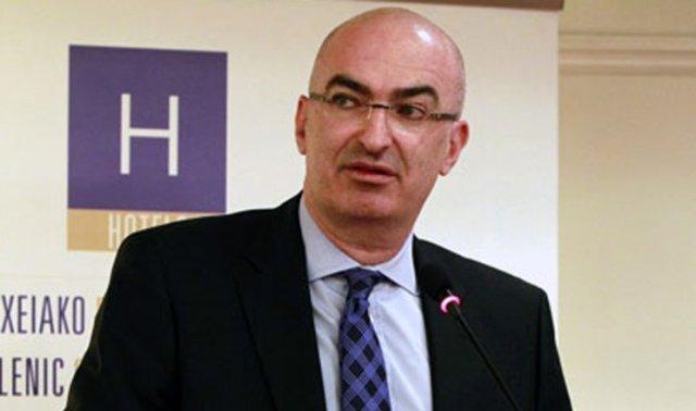 Ξενοδοχεία: Απόσυρση του φόρου διαμονής ζητεί το ΞΕΕ