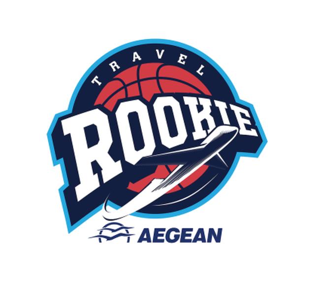Ζήσε το πρώτο αεροπορικό σου ταξίδι με το AEGEAN Travel Rookie
