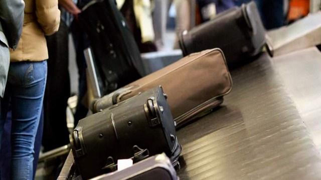 Πρόστιμα σε αεροπορικές εταιρείες για σύσταση καρτέλ