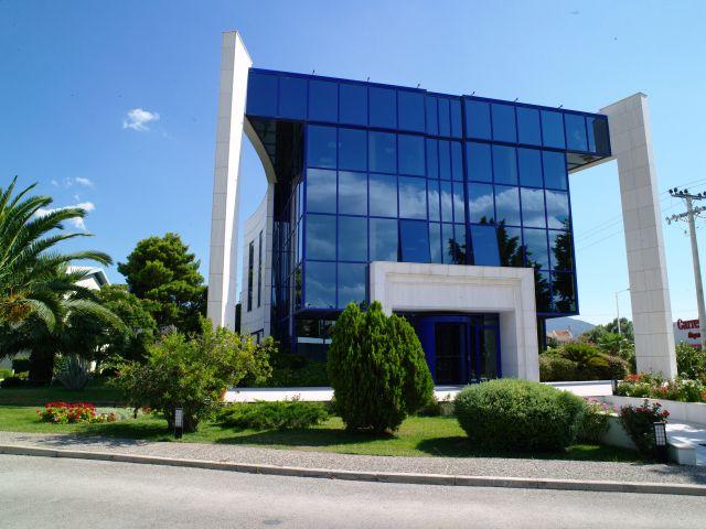 Περαιτέρω αύξηση των μεγεθών βλέπει η Beiersdorf Hellas