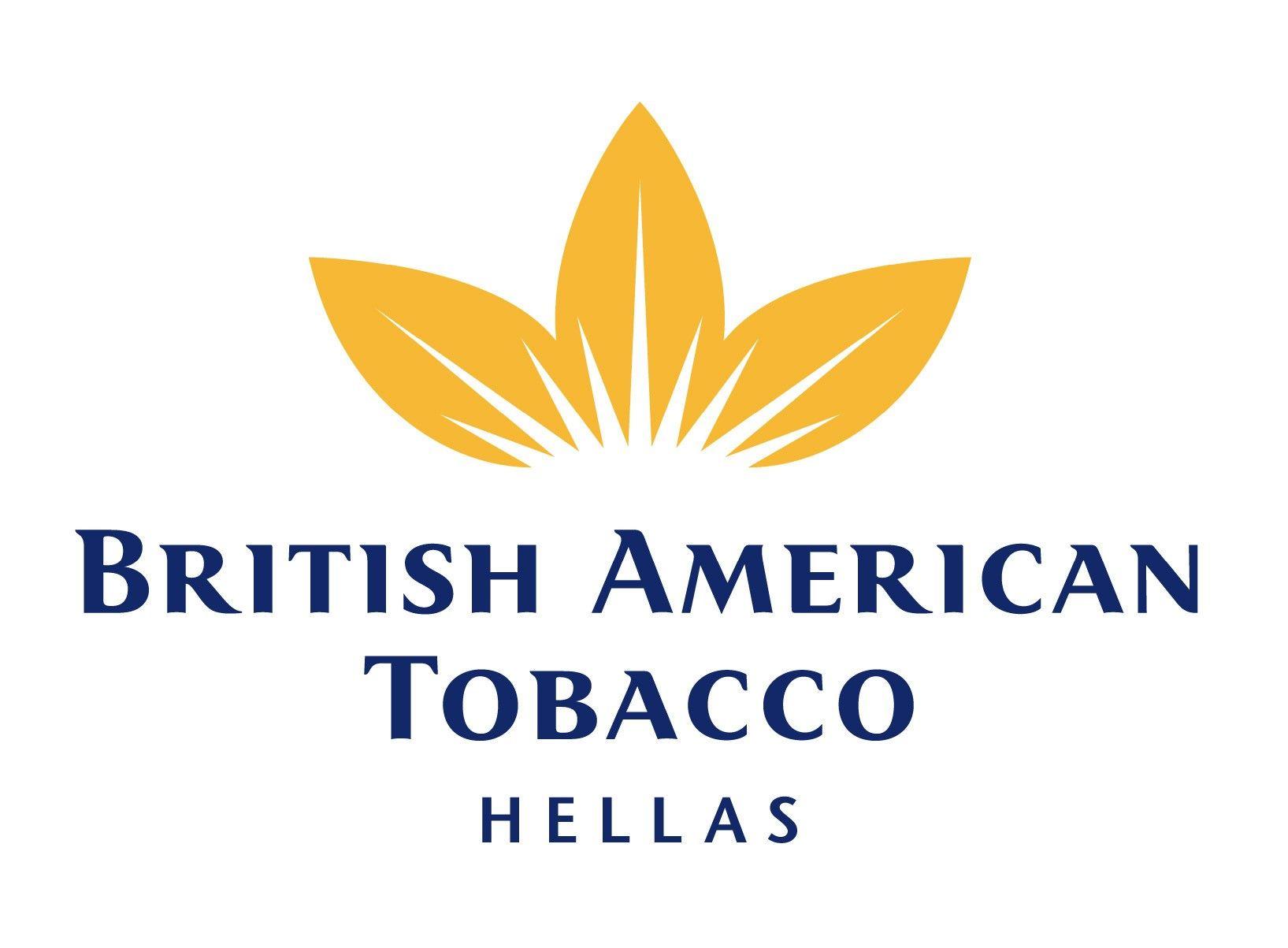 British American Tobacco Hellas: Παράδοση τριών ανακαινισμένων λεωφορείων στην ΟΣΥ