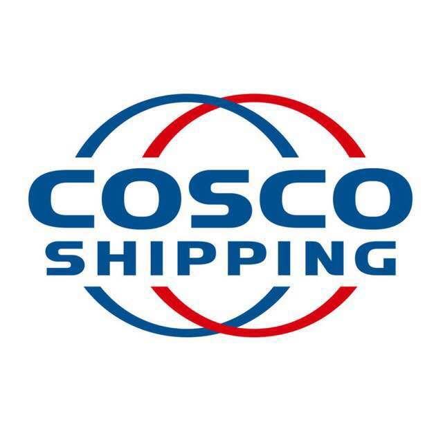 Στρατηγική συνεργασία Cosco Shipping Lines με SkyServ