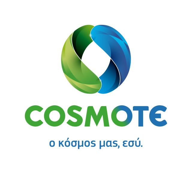 Η Cosmote συμμετέχει στο ερευνητικό έργο BigO για την παιδική και εφηβική παχυσαρκία