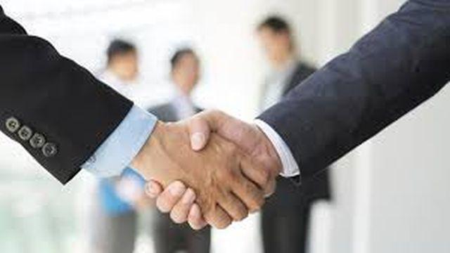 Επεκτείνεται ως το 2025 το deal Energean - BP