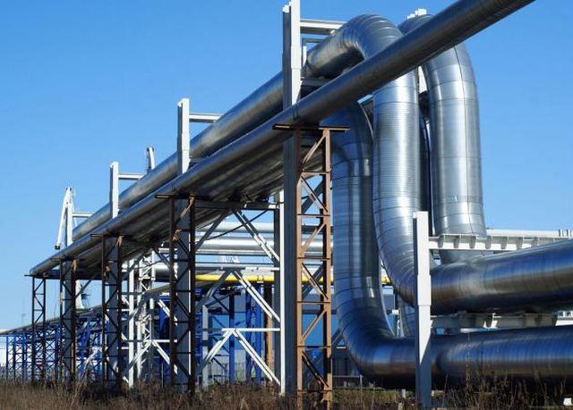 Διαγωνισμός ΔΕΠΑ για LNG...με «ευρωατλαντικό» φλερτ
