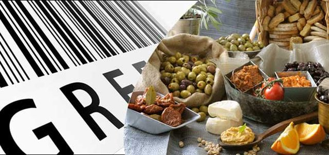 Εκπαίδευση παραγωγών τροφίμων για πρόσβαση στην αγορά των ΗΠΑ