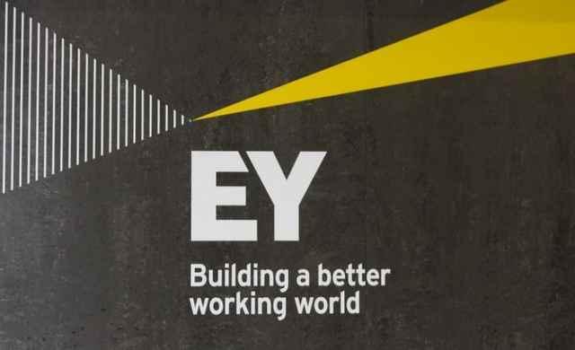 EY: Ξεκινά η υποβολή συμμετοχών για τον Έλληνα «Επιχειρηματία της Χρονιάς» 2017