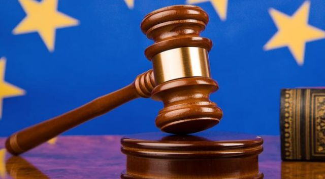 Τουρκία: «Όχι» στην δικαιοδοσία του Ευρωπαϊκού Δικαστηρίου για το δημοψήφισμα