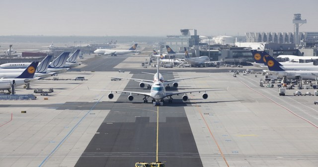 Astra Airlines: Ακριβότερα εισιτήρια στα 14 περιφερειακά αεροδρόμια