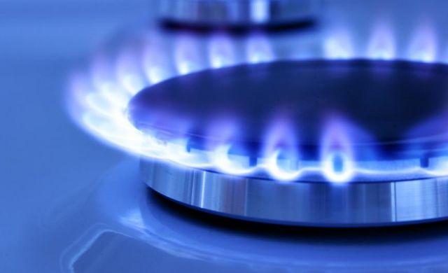ΕΠΑ Αττικής: Εγκρίθηκε η άδεια προμήθειας ηλεκτρικής ενέργειας