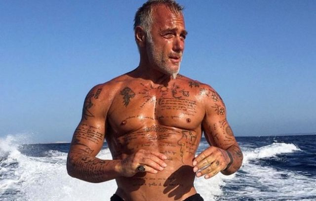 Οι τράπεζες κατάσχουν γιωτ και βίλες του βασιλιά του instagram, Τζανλούκα Βάκι