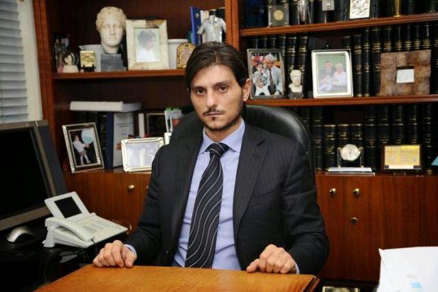 Ο Γιαννακόπουλος κλείνει την κάνουλα στα media, μαζικές απολύσεις