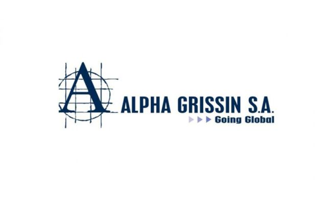 Αλφα Γκρισίν: Η αναστολή διαπραγμάτευσης...και το ζοφερό μέλλον