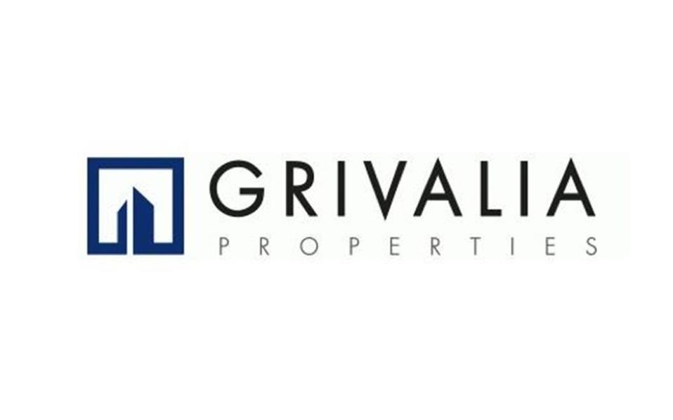Σημαντικές διακρίσεις για την Grivalia Properties σε ευρωπαϊκό επίπεδο
