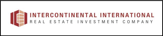 Intercontinental: Αποκτά ακίνητο στο Βόλο με 3,75 εκ. ευρώ - έτοιμος ο ενοικιαστής