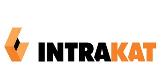 Intrakat: Συμφωνία με το Δήμο Θεσσαλονίκης για σύστημα ελεγχόμενης στάθμευσης