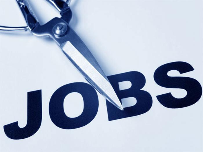 «Ψαλίδισμα» σε 12.000 θέσεις εργασίας σχεδιάζει η GE