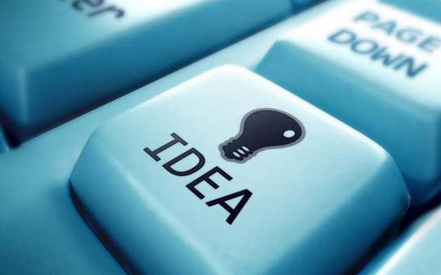 Aroma Innovation Hub: 1ος διαγωνισμός καινοτομίας, επιχειρηματικότητας