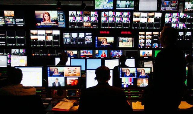 Στο 5% ο φόρος των διαφημίσεων στα κανάλια από τον Απρίλιο του 2018