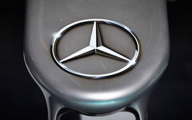 Ξεκίνησε την παραγωγή κινητήρων στην Πολωνία η Μercedes - Benz