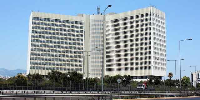 Ο ΟΤΕ υλοποιεί νέα επένδυση της Coca-Cola HBC στην Ελλάδα