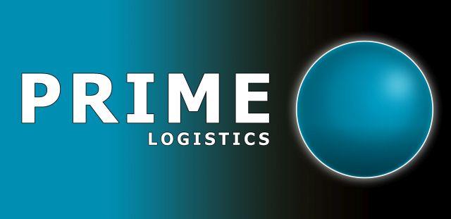 MoU για νέα επένδυση της GK Venture Management στην Prime Logistics