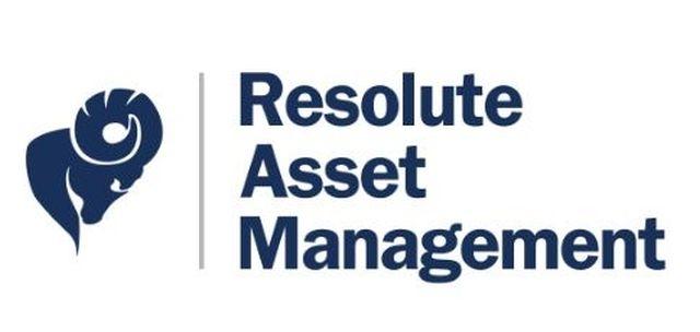 Άδεια διαχείρισης NPLs έλαβε η Resolute Asset Management