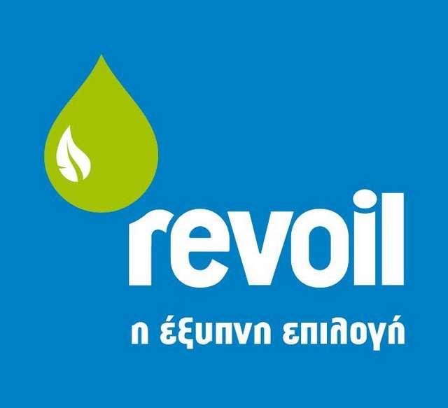 Revoil: Αμεση λύση και εκκαθάριση θυγατρικής