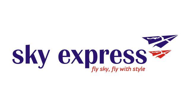 Τρεις νέες αποκλειστικές γραμμές στη Sky Express