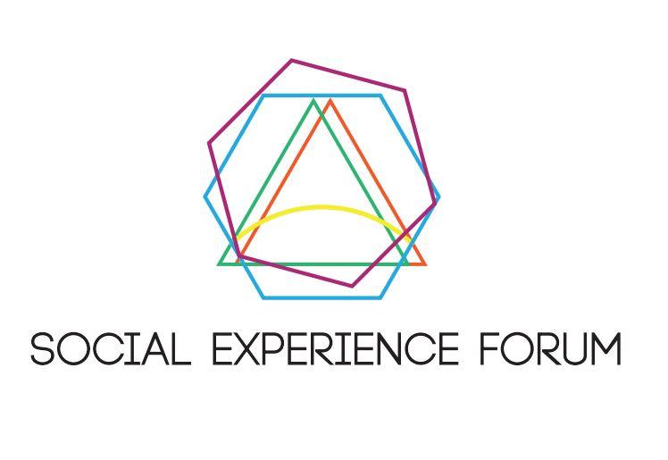 Το πρώτο Social Experience Forum, με τη συμμετοχή κορυφαίων διεθνών ομιλητών