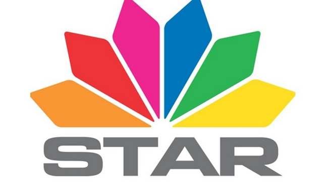 ΠΟΕΣΥ: Καταγγέλλει το Star Channel γιατί «έσπασε» τη στάση εργασίας