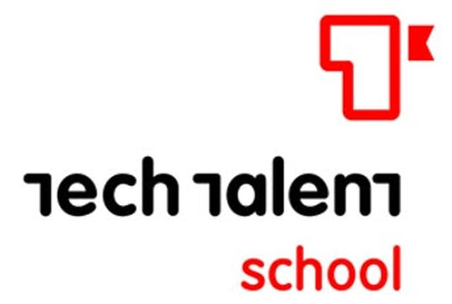 Tech Talent School: Ξεκίνησαν οι εγγραφές για τα μαθήματα Σεπτεμβρίου με δωρεάν συμμετοχή για το κοινό