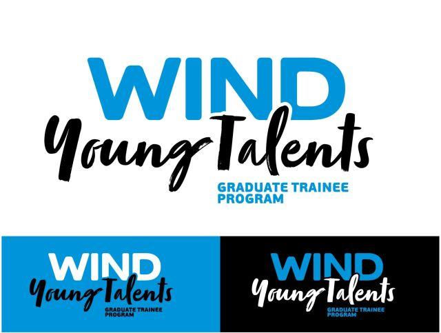 Η Wind ψάχνει 10 ταλαντούχους νέους