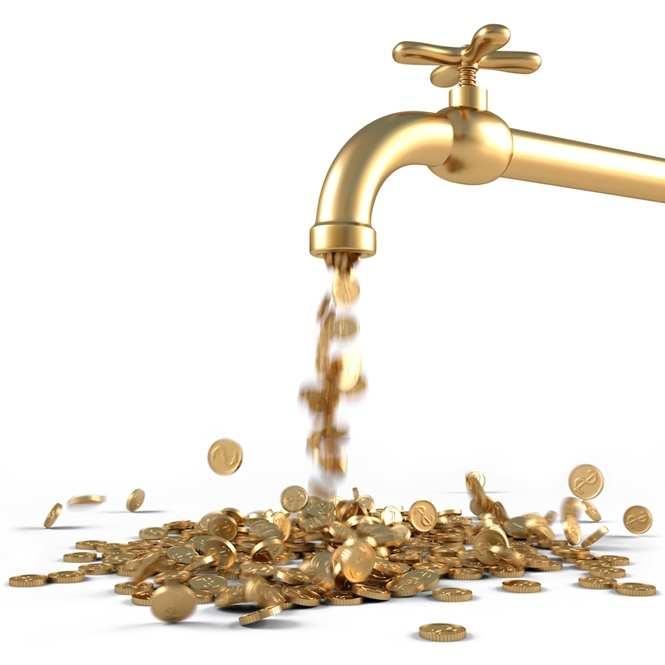 Έρχονται επιστροφές φόρου έως και 10.000 ευρώ