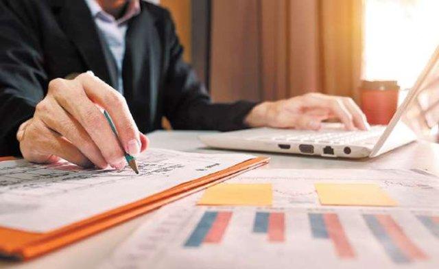 Εξωδικαστικός: Τα τρία κριτήρια για αυτόματη ένταξη των εταιρειών
