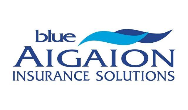 Αποκλειστική συνεργασία Blue Aigaion με Carina με πολλαπλά πλεονεκτήματα