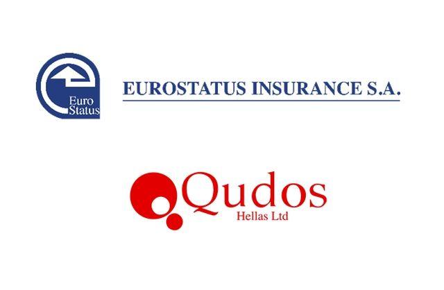 Eurostatus Insurance & Qudos: Απέκτησε πρόσβαση στην ΥΣΑΕ