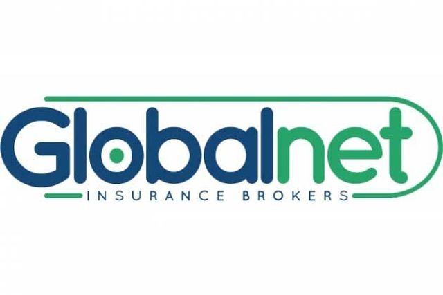 "Globalnet Insurance Brokers: Αρωγός του ευ αγωνίζεσθαι στο ""Moraitis Athletics"""