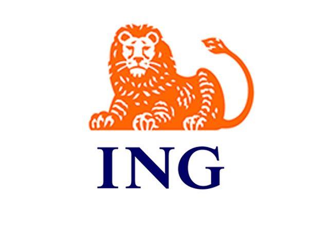 Fund 300 εκ. για επενδύσεις σε fintech από την ING